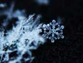 little_snowflake_by_kara_a-d5rkvh5